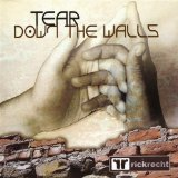 Tear Down the Walls Lyrics Rick Recht