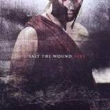 Ares Lyrics Salt The Wound