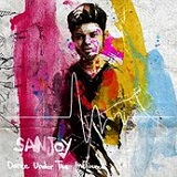 Dancing Under the Influence Lyrics Sanjoy