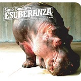 Esuberanza Lyrics Sano Business