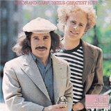 Greatest Hits Lyrics Simon And Garfunkel