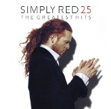 Miscellaneous Lyrics Simply Red