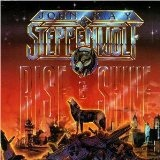 Rise + Shine Lyrics Steppenwolf