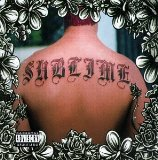 Miscellaneous Lyrics Sublime