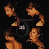 Miscellaneous Lyrics Tamia F/ Jermaine Dupri