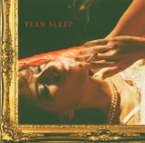 Ligea Lyrics Team Sleep