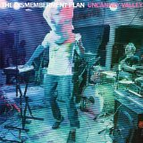 No One's Saying Nothing Lyrics The Dismemberment Plan