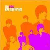 The Big Surprise Lyrics The Elms