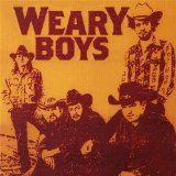 Weary Blues Lyrics The Weary Boys