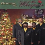 Christmas With the Whispers Lyrics The Whispers