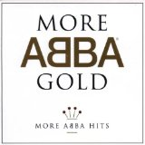 International Lyrics ABBA