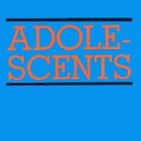 Miscellaneous Lyrics Adolescents