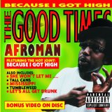 Miscellaneous Lyrics Afroman