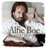 Storyteller Lyrics Alfie Boe