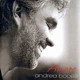 Amore Lyrics ANDREA BOCELLI