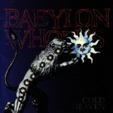 Cold Heaven Lyrics Babylon Whores