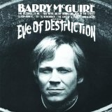Eve of Destruction Lyrics Barry Mcguire