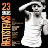 23 Singles Lyrics Beatsteaks