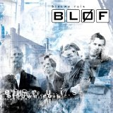 Blauwe Ruis Lyrics BLOF