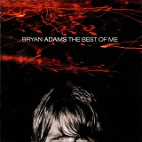 Best of Me Lyrics Brian Adams