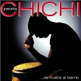 Miscellaneous Lyrics Chichi Peralta