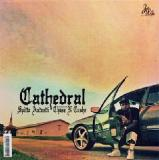 Cathedral Music Lyrics Curren$y