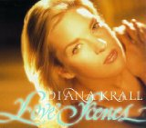 Love Scenes Lyrics Diana Krall