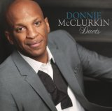 Duets Lyrics Donnie McClurkin