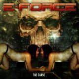 The Curse... Lyrics E-Force