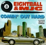 Miscellaneous Lyrics Eightball & MJG F/ Crime Boss, Thorough