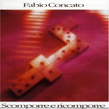 Scomporre E Ricomporre Lyrics Fabio Concato