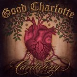 Cardiology Lyrics Good Charlotte