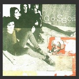 Gossos Lyrics Gossos
