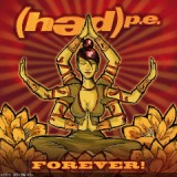 Forever! Lyrics (Hed) P.E.