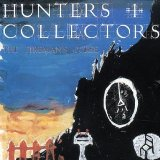 Fireman's Curse Lyrics Hunters And Collectors