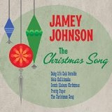 Christmas Song Lyrics Jamey Johnson