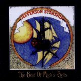 Best Of Mick's Picks Lyrics Jefferson Starship
