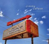 Depending on the Distance Lyrics Jimmy LaFave