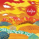 Fourth The Golden Eagle Lyrics Kelpe