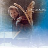 December Lyrics Kenny Loggins