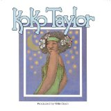 Miscellaneous Lyrics Koko Taylor