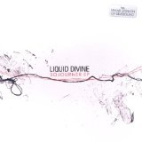 Sojourner E.P. Lyrics Liquid Divine