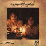 Miscellaneous Lyrics Longbranch Pennywhistle