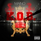 King Of Brooklyn Lyrics Maino