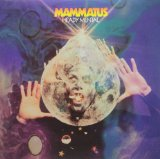 Heady Mental Lyrics Mammatus