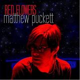 Red Flowers Lyrics Matthew Puckett