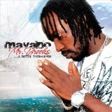 Mr. Brooks...A Better Tomorrow Lyrics Mavado