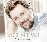If Everyone Was Listening Lyrics Michael Ball