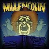 Melancholy Collection Lyrics Millencolin