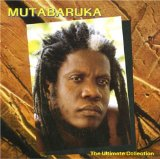Miscellaneous Lyrics Mutabaruka